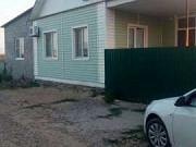 Дом 120 м² на участке 8 сот. Астрахань