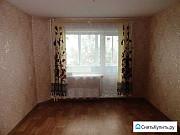 1-комнатная квартира, 38 м², 5/10 эт. Новосибирск