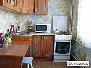 1-комнатная квартира, 25 м², 10/17 эт. Новосибирск