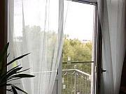 Комната 9.6 м² в 3-ком. кв., 4/4 эт. Санкт-Петербург