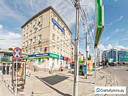 Офисное помещение, 15 кв.м. Новосибирск