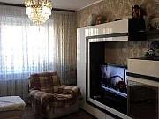 3-комнатная квартира, 79 м², 5/10 эт. Ульяновск