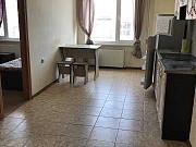2-комнатная квартира, 52 м², 3/4 эт. Обнинск