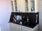 1-комнатная квартира, 31 м², 13/17 эт. Архангельск