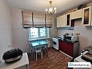 1-комнатная квартира, 33 м², 5/10 эт. Хабаровск
