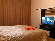 1-комнатная квартира, 34 м², 1/6 эт. Йошкар-Ола