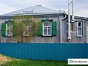 Дом 74 м² на участке 15 сот. Кумылженская