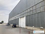Производственное помещение, 750 кв.м. Волжский