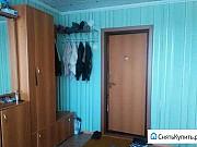 Комната 13 м² в 1-ком. кв., 9/9 эт. Чебоксары