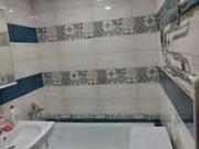 2-комнатная квартира, 44 м², 3/5 эт. Салават
