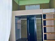 Комната 7.5 м² в 6-ком. кв., 5/5 эт. Санкт-Петербург