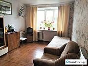 1-комнатная квартира, 34 м², 4/5 эт. Петрозаводск