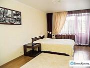 1-комнатная квартира, 32 м², 4/5 эт. Торжок