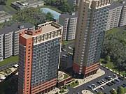 2-комнатная квартира, 67 м², 19/25 эт. Хабаровск