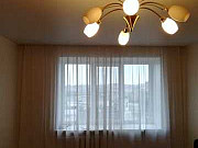 2-комнатная квартира, 48.9 м², 12/12 эт. Вологда