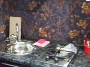 2-комнатная квартира, 45 м², 1/5 эт. Серов
