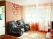 1-комнатная квартира, 45 м², 3/5 эт. Новокузнецк