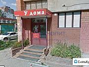 Объект 538883 Нижний Новгород