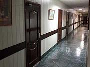 Офисное помещение, 17.1 кв.м. Сергиев Посад