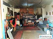 Гараж 30 м² Старый Оскол