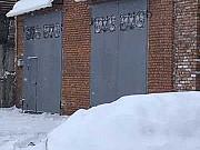 Гараж 30 м² Комсомольск-на-Амуре