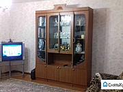 3-комнатная квартира, 68 м², 5/5 эт. Воткинск