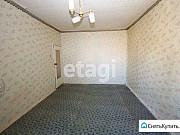 4-комнатная квартира, 78.8 м², 5/5 эт. Надым
