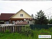 Дом 50 м² на участке 6 сот. Рыбинск