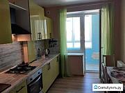 1-комнатная квартира, 36 м², 3/9 эт. Зеленоградск