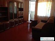 1-комнатная квартира, 32 м², 3/5 эт. Белгород