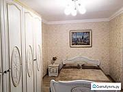 1-комнатная квартира, 35 м², 4/5 эт. Нальчик