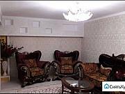 2-комнатная квартира, 70 м², 1/5 эт. Махачкала