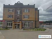 Магазин любого назначения 162 кв.м. Смоленск