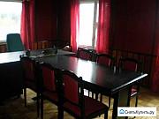 Дом 260 м² на участке 250 сот. Усть-Илимск