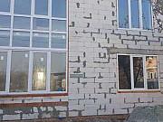 Дом 189 м² на участке 6 сот. Курск