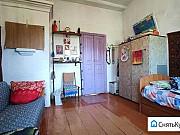 2-комнатная квартира, 31 м², 1/1 эт. Чита