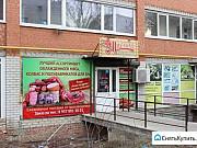 Сдам торговое помещение, 46 кв.м. Саратов