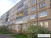 2-комнатная квартира, 47 м², 2/5 эт. Рыбинск