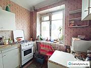 2-комнатная квартира, 46 м², 3/5 эт. Чита