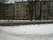 1-комнатная квартира, 20 м², 5/5 эт. Кинешма
