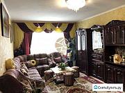 3-комнатная квартира, 64 м², 8/9 эт. Старый Оскол