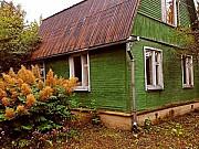 Дом 180 м² на участке 6 сот. Домодедово