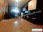 1-комнатная квартира, 42 м², 9/10 эт. Тула
