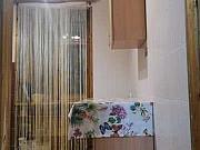 2-комнатная квартира, 43 м², 5/5 эт. Черкесск