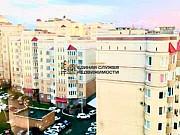 1-комнатная квартира, 40 м², 9/10 эт. Уфа