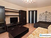 1-комнатная квартира, 42 м², 6/17 эт. Екатеринбург