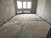 3-комнатная квартира, 72 м², 13/17 эт. Домодедово