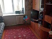 Комната 13.6 м² в 1-ком. кв., 2/5 эт. Полевской