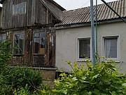 Дом 50 м² на участке 8 сот. Грязи