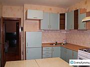 2-комнатная квартира, 56 м², 9/10 эт. Рязань